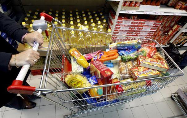 caddie-supermarche-alimentaire_378.jpg