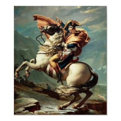 napoleon_bonaparte_a_cheval.jpg