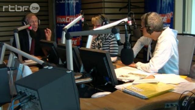 interview-parmentier-radio-vivacite-liege.jpg