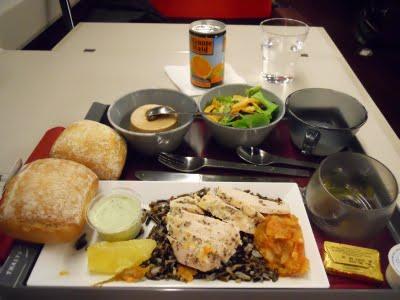 repas-thalys.jpg