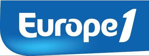logo-europe-1.jpg