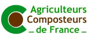 LOgo Agriculteurs composteurs