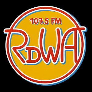 Logo RDWA
