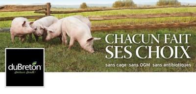 Viandes-duBreton-Producteur-Porc-Biologique