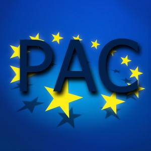 PAC-300x300