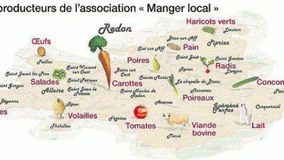 carte-des-fournisseurs-locaux-des-cantines-de-redon