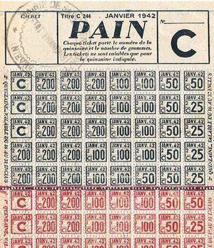 tickets_rationnement_pain